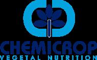CHEMICROP: Fertilizantes, Abonos y Soluciones para la Nutrición Vegetal